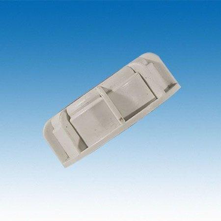"IBC Adapter, Feingewinde 62mm x 1"" IG #FS1201"