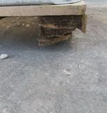 IBC Tank, Regenwassertank 1000L 2.Wahl auf Holzpalette