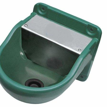 Weidetränke mit Schwimmer 4 Liter #DBL-N