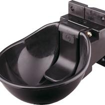 Weidetränke mit Druckzunge 2 Liter #SB1WN
