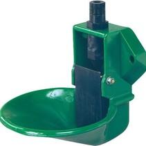 Weidetränke mit Druckzunge 0,5 Liter #SB12KUWN