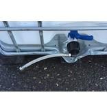 Tränke mit IBC Verbindungsset Schlauch 30cm #SB12VS1