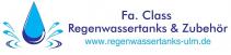 Shop: IBC- Wassertank- Container- Tank- 1000L- Neu- Zubehör- Gitterbox