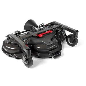 Husqvarna Husqvarna Combi-maaidek 132cm Pro Rider 520D/525D