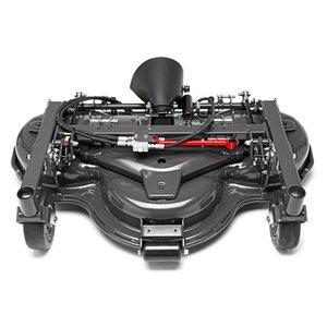 """Husqvarna Husqvarna """"X"""" Combi-maaidek 132cm Pro Rider 520D/ 525D"""