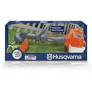 Husqvarna Husqvarna speelgoed trimmer/bosmaaier
