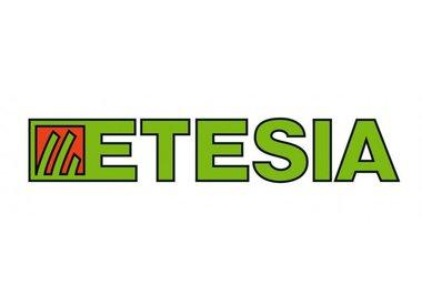 Etesia