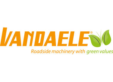Vandaele