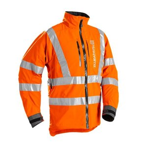 Husqvarna Husqvarna Technical High Viz Werkjack