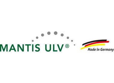 Mantis ULV