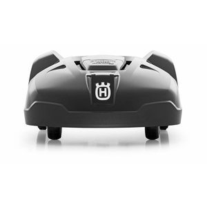 Husqvarna Husqvarna Automower 440