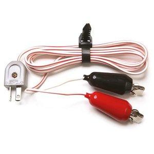 Honda Power Equipment Honda laadkabel