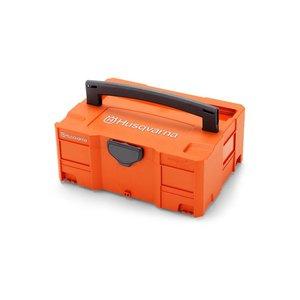 Husqvarna Husqvarna Accu Box Small