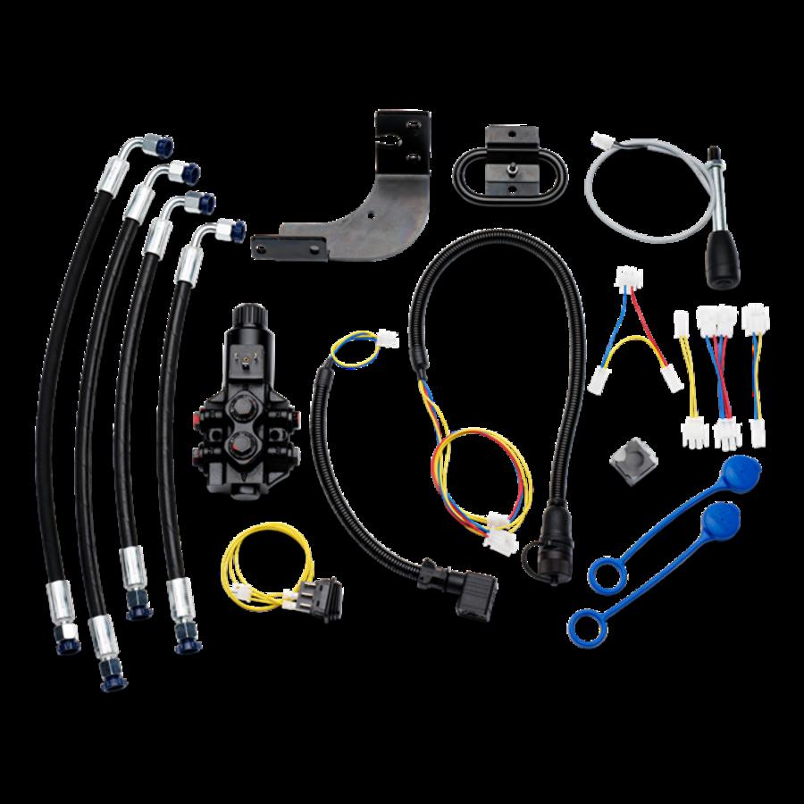 Husqvarna Hydraulische accessoire kit
