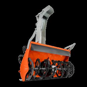 Husqvarna Husqvarna sneeuwblazer Pro Rider 520D/525D