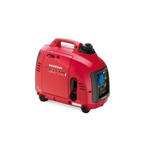 Honda Power Equipment Honda EU10i 1000W generator