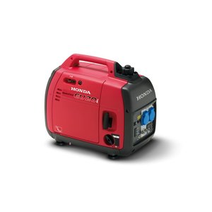 Honda Power Equipment Honda EU22i 2200W generator