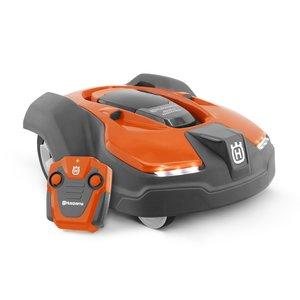 Husqvarna Husqvarna speelgoed Automower/ Robotmaaier