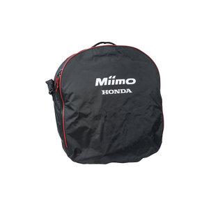 Honda Honda Miimo 310-520 Transporttas