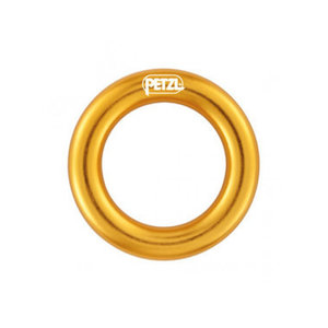 PETZL Petzl Sliding Ring Sequoia Small