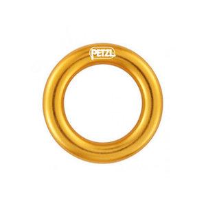 PETZL Petzl Sliding Ring Sequoia Large