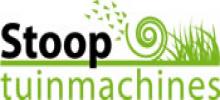 Stoop Tuinmachines