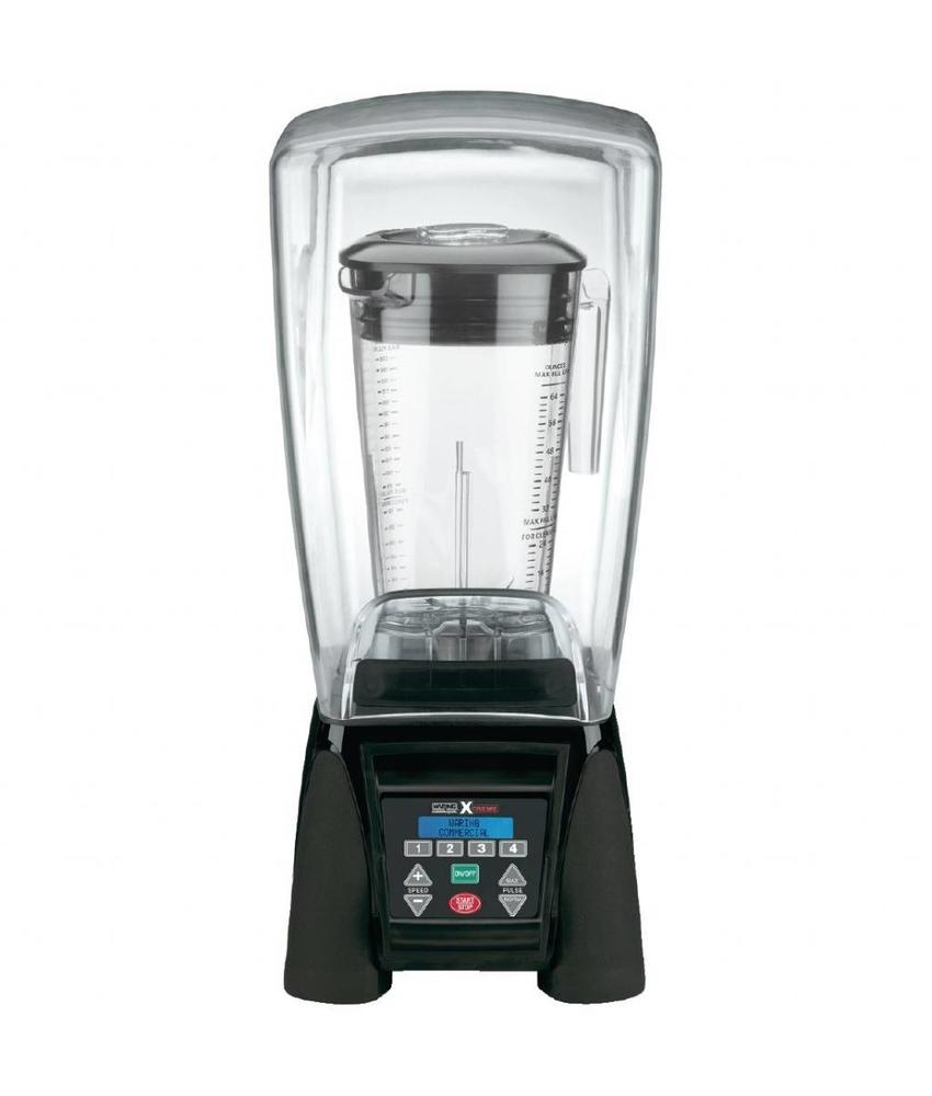 Waring Waring Xtreme Hi-Power Blender MX1500XTXSEK