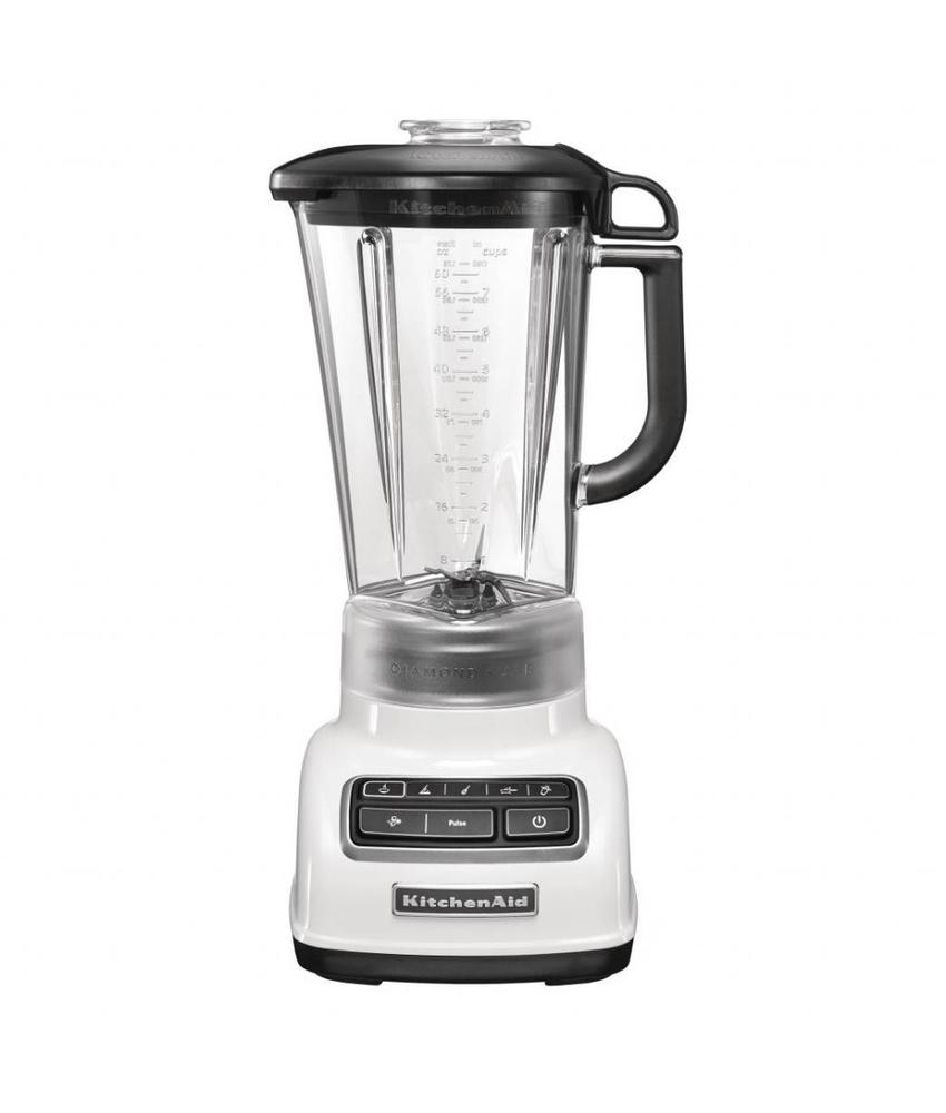 KitchenAid KitchenAid blender 1,75L BPA-vrij