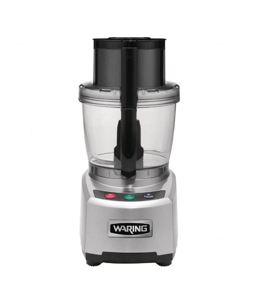 Waring Waring keukenmachine 3,8L