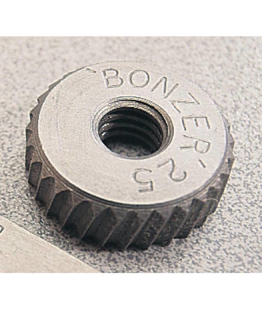 Bonzer Bonzer reservewieltje voor EZ-20