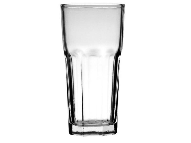 Stylepoint Marocco water tumbler 280 ml 12 stuks