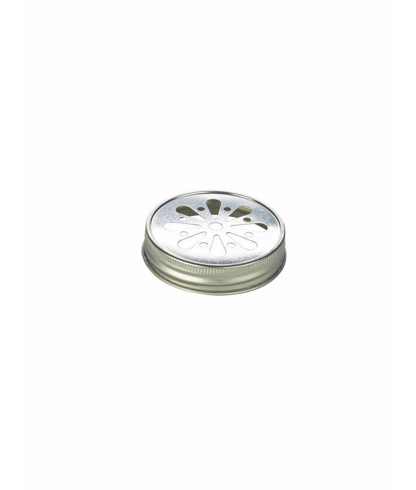 Stylepoint Mason Jar deksel