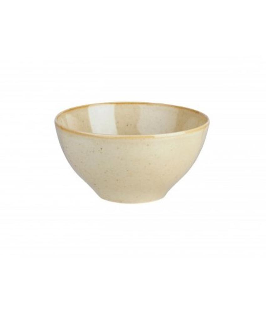 Porcelite Seasons Wheat Finesse kom 850 ml ( 6 stuks)
