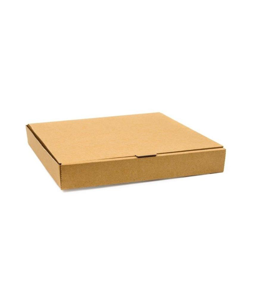 Fiesta Kartonnen pizzadoos 30,5cm