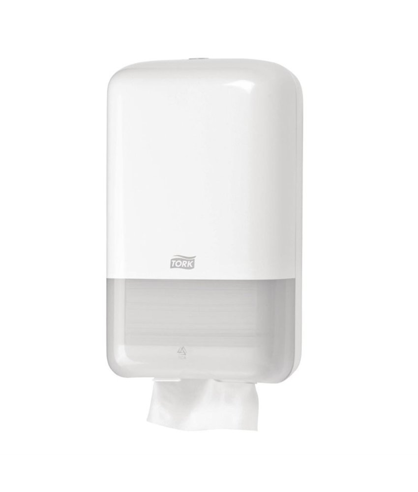 Tork Tork tissue dispenser