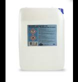 V-Supply Hand sanitizer