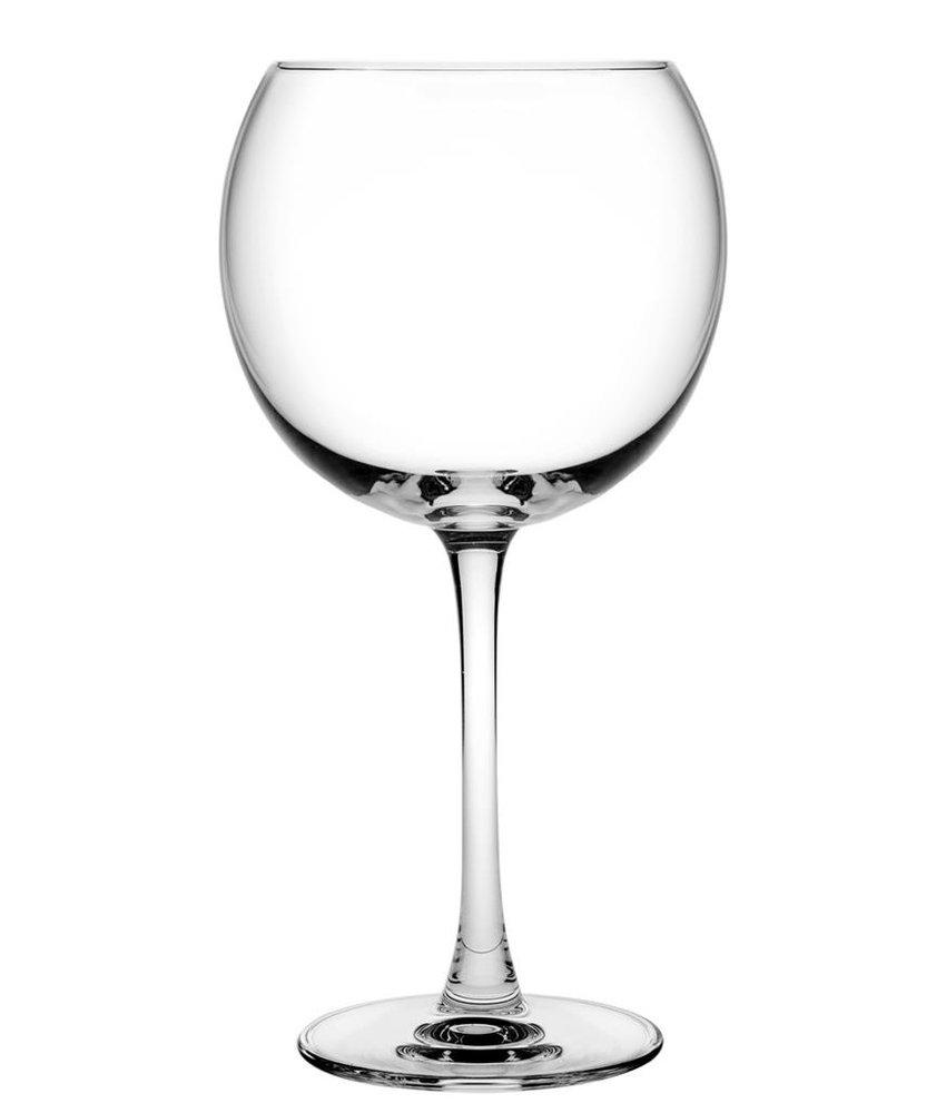 Nude Crystalline Reserva gin & tonic / wijnglas 700 ml ( 6 stuks)