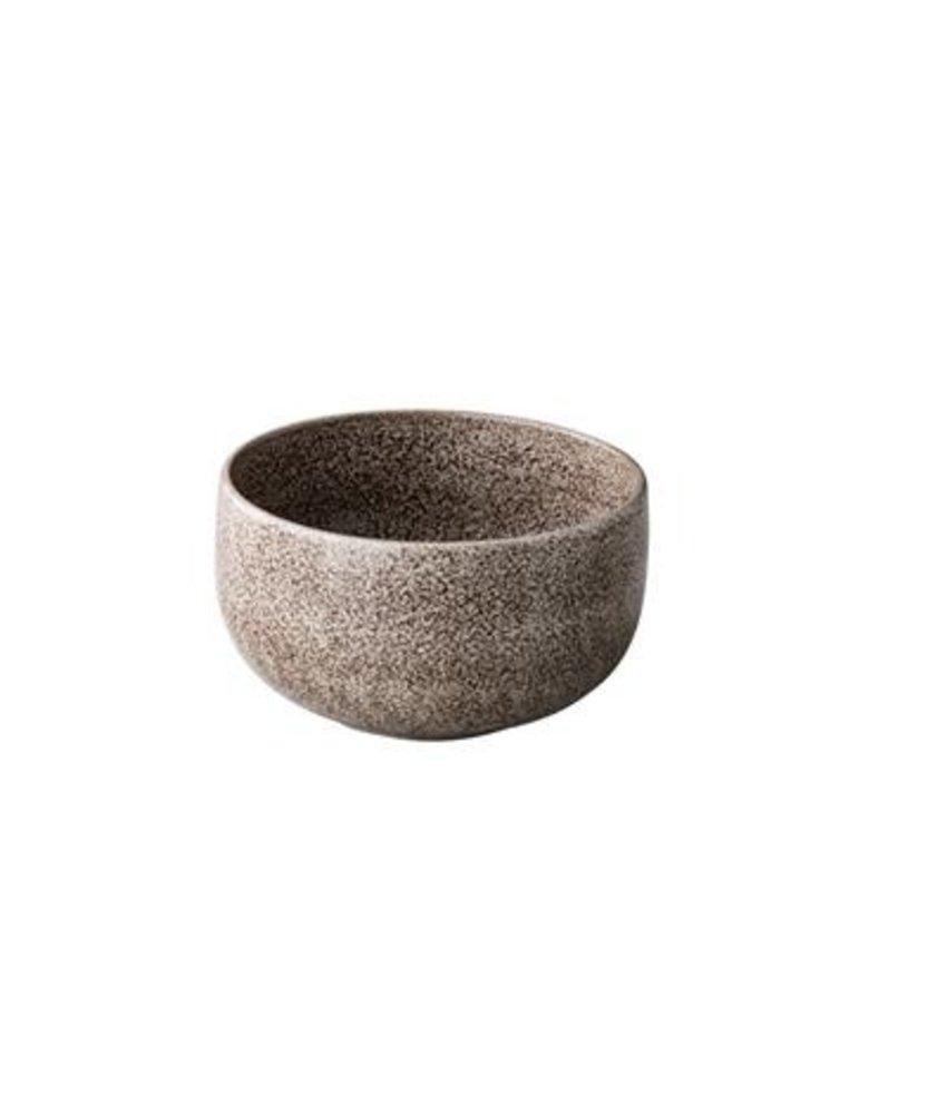 Q Raw Rock kom Ø16,5 x 9,5cm 1250ml