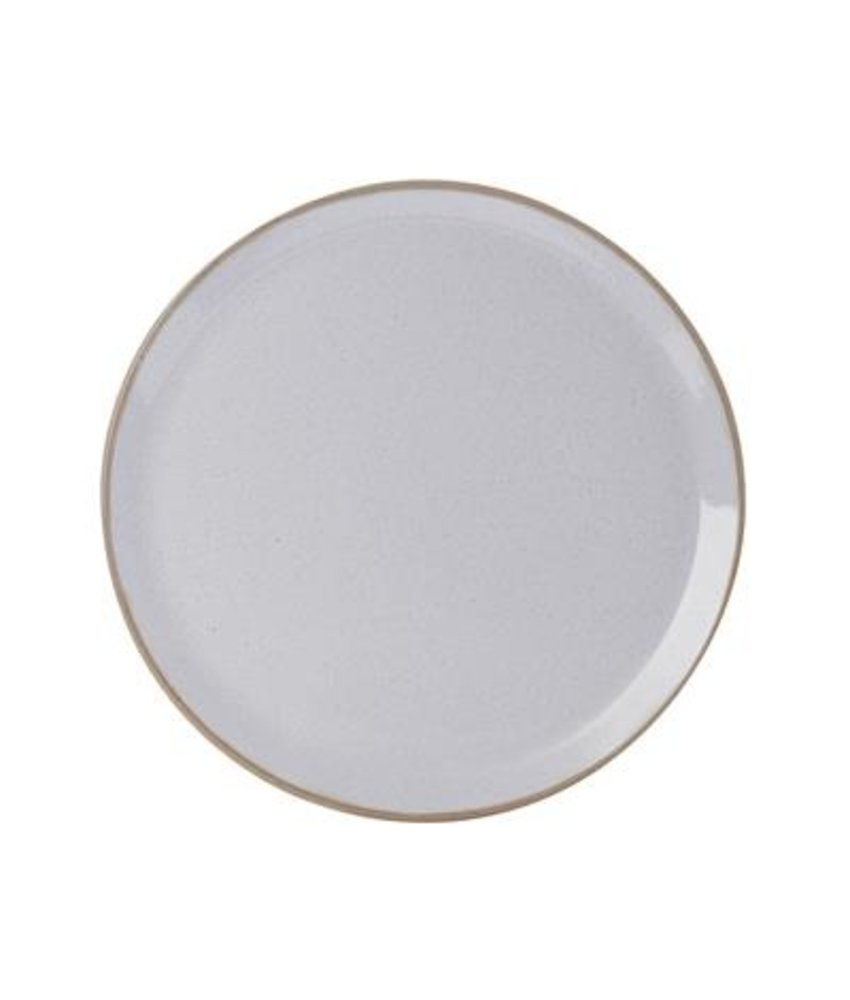 Porcelite Seasons Stone Pizzabord ( 6 stuks)
