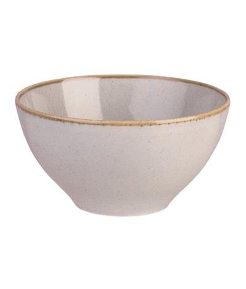 Porcelite Seasons Stone Finesse kom 850 ml ( 6 stuks)