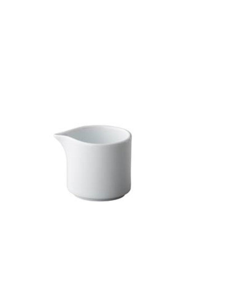Q Basic Melkkan 100 ml ( 6 stuks)
