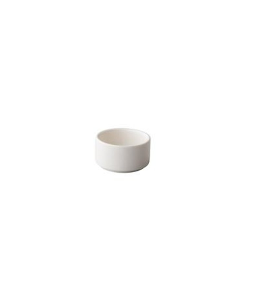 Q Performance Stapelbaar tipje 6 cm / 60 ml ( 12 stuks)
