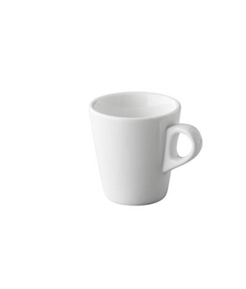 Barista Koffie kop 170ml ( 6 stuks)