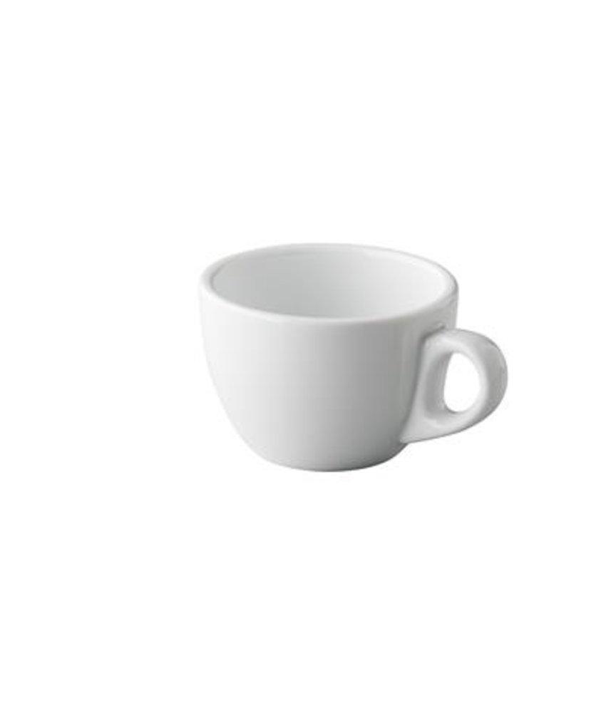 Barista Cappuccino kop 190ml ( 6 stuks)