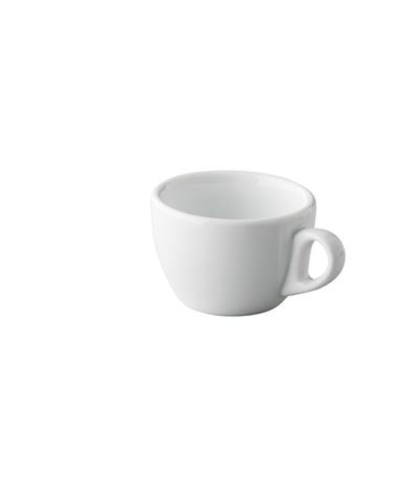 Barista Koffie kop 150ml ( 6 stuks)