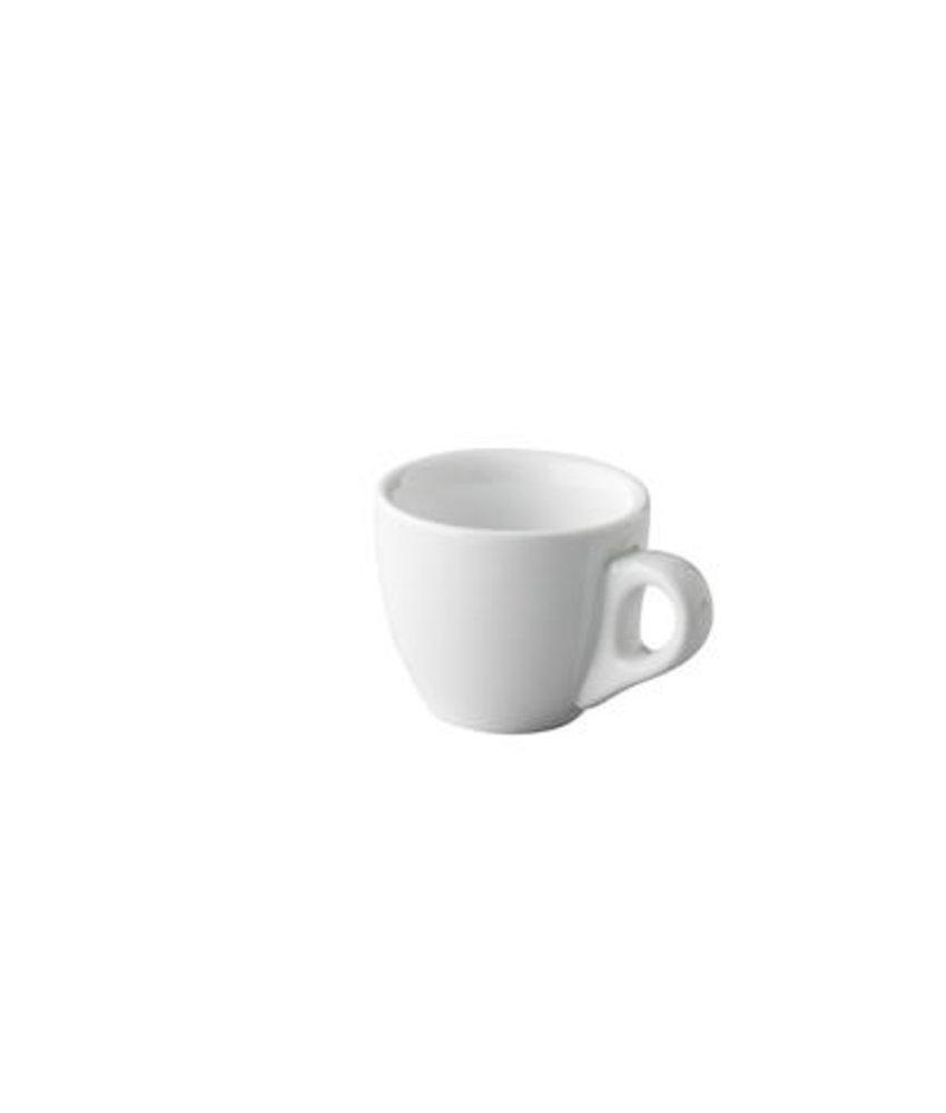 Barista Espresso kop 70ml ( 6 stuks)
