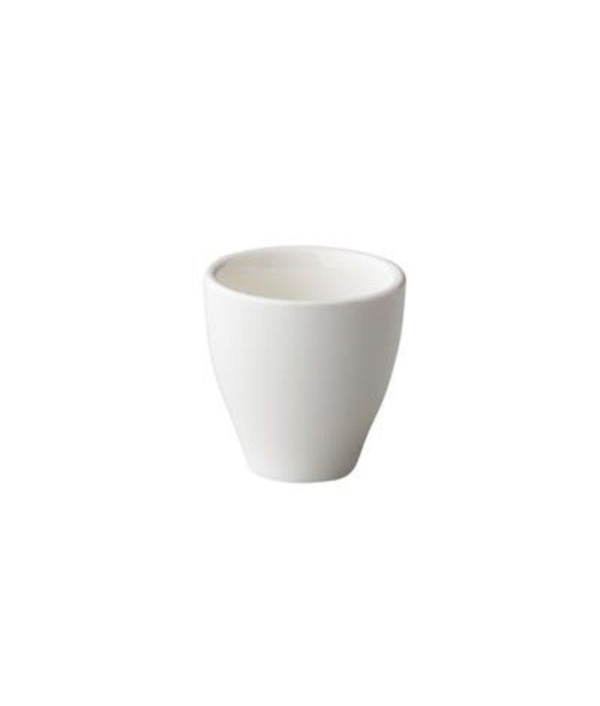 Coffeepoint Barista latte / cappuccino kop 225 ml ( 6 stuks)