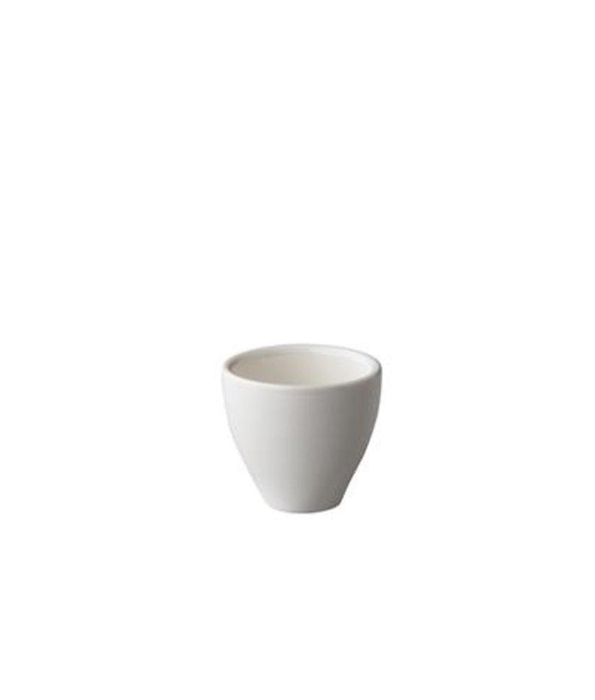 Coffeepoint Barista espressokop 90 ml ( 6 stuks)