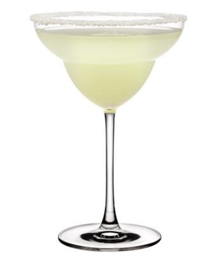 Stylepoint Vintage Margarita glas 400 ml ( 6 stuks)