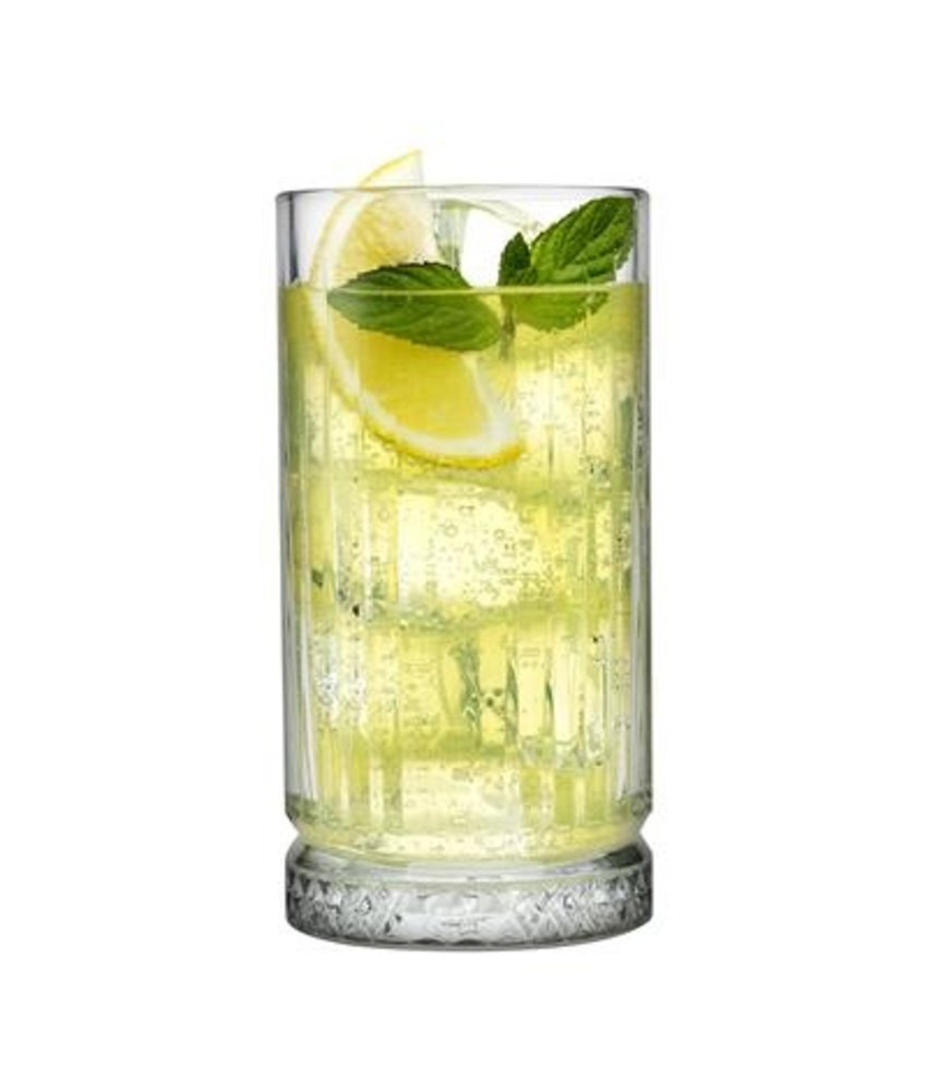 Stylepoint Elysia long drink glas 445 ml ( 12 stuks)